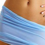 Ninfoplastia-cirurgia-intima