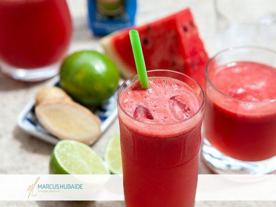 bebidas-hidratam-verão