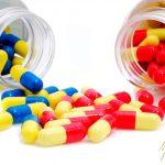 medicamentos-cirurgia-plástica