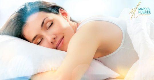 sono-beleza-saúde