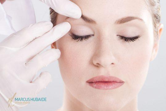 Cirurgias plásticas que podem dar harmonia ao rosto