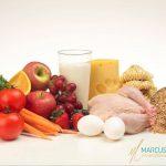 alimentos-que-contém-vitamina-B5