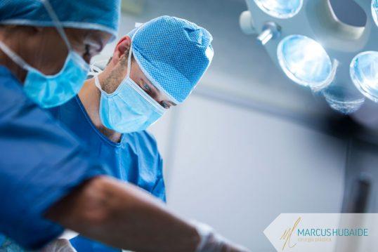 cirurgia-plastica.jpg2