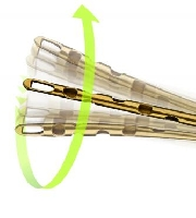 aparelho-para-vibrolipo