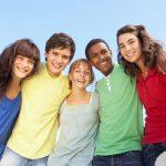 adolescentes-(1)
