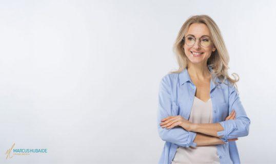 qual-o-prazo-ideal-para-troca-ou-retirada-do-implante-mamario-blog
